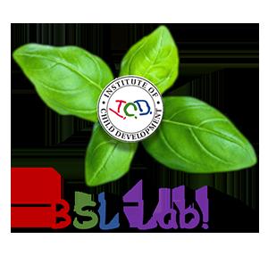 BSL Lab Logo