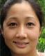 Donaya Hongwanishkul, Ph.D. headshot