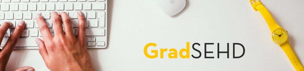 Graduate and Professional Students