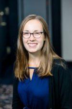 Hannah Shryer