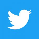 IGDILab Twitter page