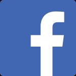 IGDI Facebook page