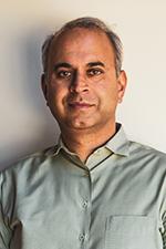 Sashank Varma