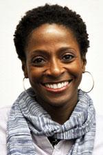 Daheia Barr-Anderson
